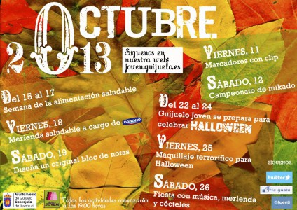 Octubre 2013 copia