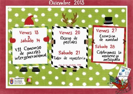 Agenda de diciembre copia
