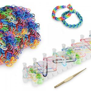 set-pulseras-de-gomas-dekrazy-looms-banz-novedad-colores-distribuidor-pulseras-mayorista