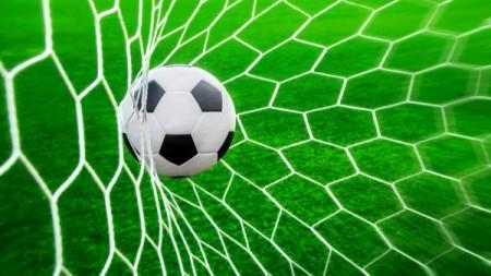 balón-de-fútbol_497362895
