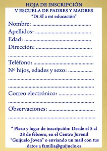 Inscripcion copia