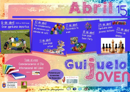 Abril 2015 web