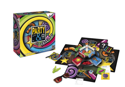 party-co-extreme-30.jpg