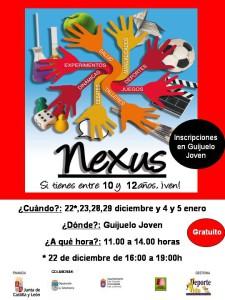 Cartel Nexus