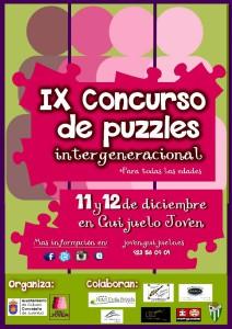 Puzzles 2015 copia