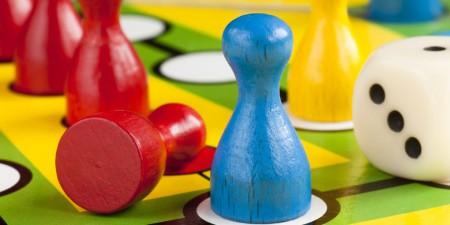 tendencias-juegos-de-mesa-1020x510