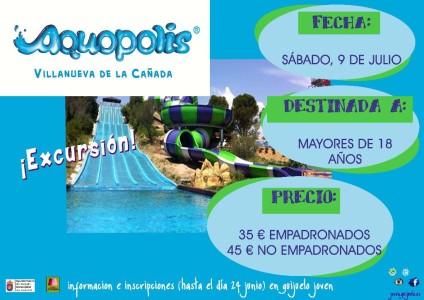 Excursión Acuópolis copia