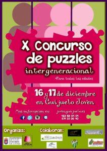 puzzles-2015-web